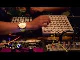 M4SONIC &amp Shawn Wasabi - MarbleVirus