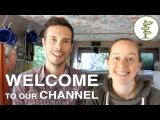 Channel Trailer - Exploring Alternatives YouTube Channel