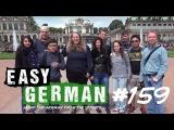 Easy German 159 - Dresden
