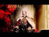 Fleshgod Apocalypse - In Aeternum HQ