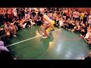 Mestre Cueca e Inst Gafanhoto. Real Brazil 2013 - Terra nova. Real Capoeira