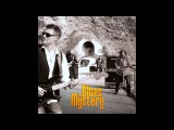 The Blues Mystery - The First Love