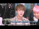 RUS SUB 16 12 15 BTS Reaction to RUN MV News Ade 720