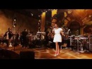 Lauryn Hill Philly performance 2012 the best with the roots laurynhill theroots