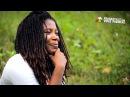 Isha Bel - Cost Of Living   Light Haffi Shine Medley [Official Video 2016]