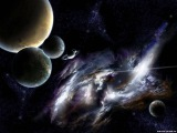 Какая максимальная и минимальная  температура во вселенной ???