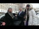 Андрей Скороход - Кастинг на клип Глебати из сериала Камеди Клаб смотреть беспла...