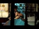 Kamran Feride_Calikusu_ kiss me (Ed Sheeran)