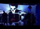Ghost He Is Live Grammis 2016