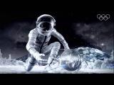 Вот это лучший гимн олимпиады 2014 Likbez  и Лиза Лукашина