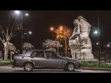 Alfa Romeo 75 Turbo America - Pure Love
