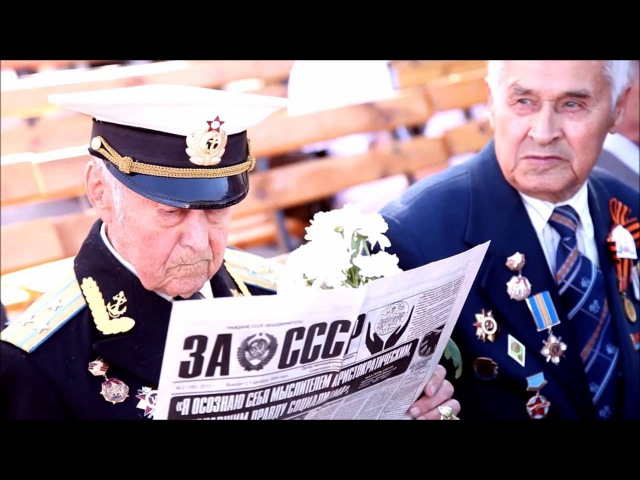 9 мая 2013. Луганск. как это было, еще до войны...
