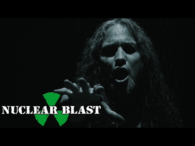 DEATH ANGEL Lost OFFICIAL MUSIC VIDEO