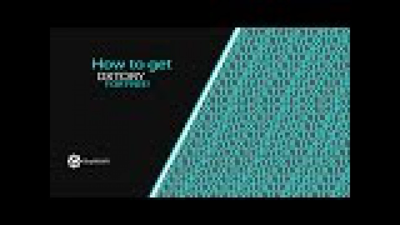 How To Get Dxtory Full Version For Free! 2016!
