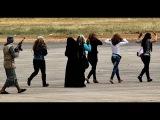 «Девушек насиловали, а мальчиков отправляли в лагеря» – бывшая пленница ИГИЛ