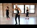 Zumba-Mas Ritmo fitness INTERMEDIO con Gabriel Tristan \ RitmoZum Fitness