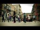LMFAO Party Rock anthem vs Run-D.M.C It's Like That