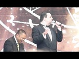 Richard Cheese 'Nookie' Live Sonisphere UK 972011