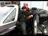 DJ Paul Trap Back Jumping mixtape (Full)