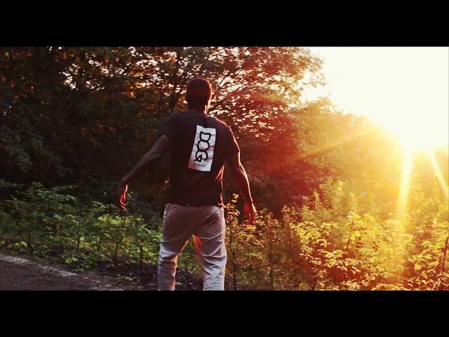 BTCH DNT KLL MY VBE | P- DOG | Hip Hop Freestyle Dance