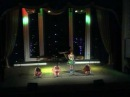 Федорино горе - Каникулы любви