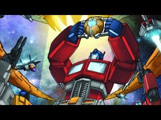 Трансформеры - скрытые роботы в HD качестве. Трансформеры роботы в маскировке.(Десептиконы).
