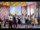 СВЕЧА ПАМЯТИ 75 лет 22 июня 1941 2016 школа 12 ДЮК Энергия Дружба Мытищи