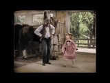 Tap Dance Battle Shirley Temple VS Bill
