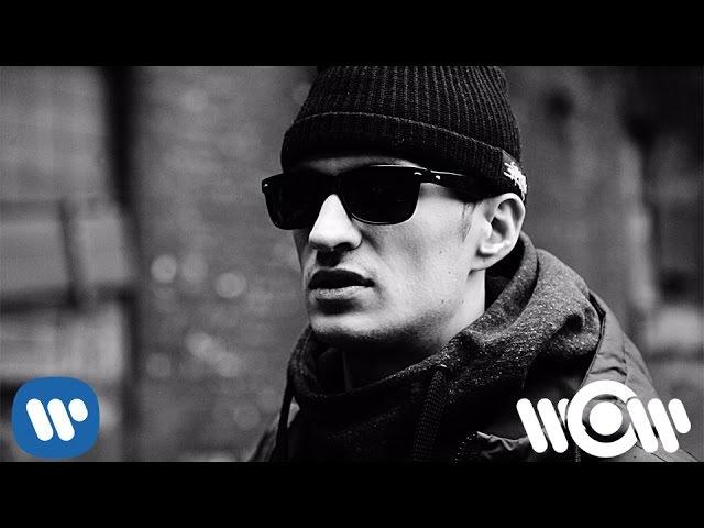 RIGOS - Специалист   Official Video