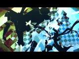 Anime Kiyo-chan KSHMR &amp Zaxx  Deeper (Original Mix)