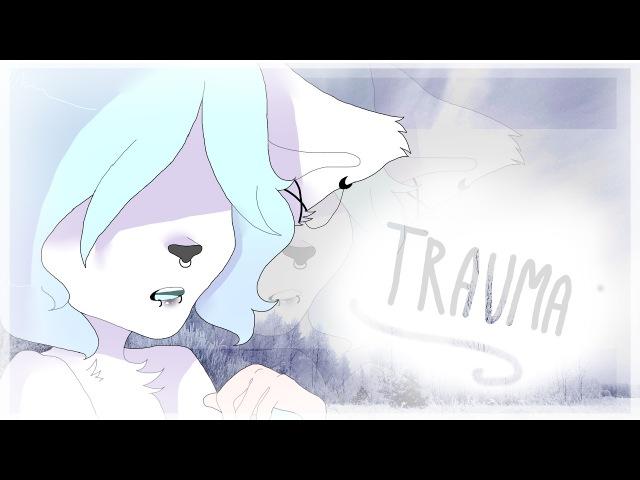 Trauma ▸ meme