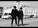 Panchos Jecha - Reverse (Flume - Some Minds (ft. Andrew Wyatt))