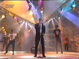 Fine Young Cannibals - I'am Not The Man I Used To Be (Peters Pop Show - Dortmunder Westfahlenhalle)