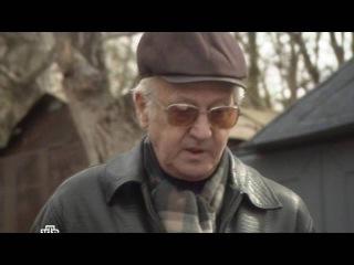 Улицы разбитых фонарей Менты 12 сезон 34 серия