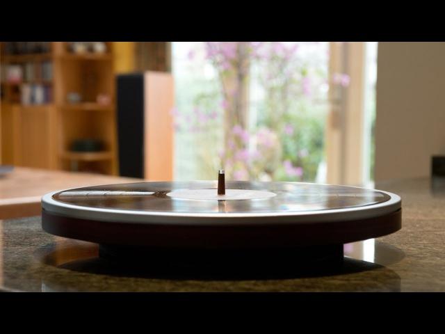 Miniot presents Wheel