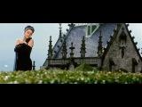Rag Rag Mein Is Terha - Chori Chori Chupke Chupke (HD 720p Song)