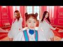"MV 이달의 소녀 여진 LOONA YeoJin Kiss Later"""