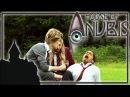 House of Anubis - Episode 8 - House of agendas - Сериал Обитель Анубиса