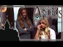 House of Anubis - Episode 20 - House of kidnap - Сериал Обитель Анубиса