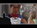 House of Anubis - Episode 7 - House of eyes - Сериал Обитель Анубиса