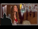 House of Anubis - Episode 1 - House of secrets - Сериал Обитель Анубиса