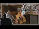 House of Anubis - Episode 4 - House of dares - Сериал Обитель Анубиса