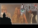 House of Anubis - Episode 17 - House of alarms - Сериал Обитель Анубиса