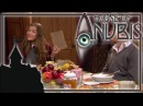 House of Anubis - Episode 6 - House of locks - Сериал Обитель Анубиса