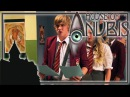 House of Anubis - Episode 14 - House of intruders - Сериал Обитель Анубиса