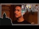 House of Anubis - Episode 11 - House of hyper - Сериал Обитель Анубиса