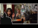 House of Anubis - Episode 2 - House of attitude - Сериал Обитель Анубиса