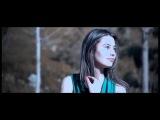 Perhat Atayew &amp Dida MC Yarym gel 2013) HD