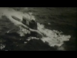Александр Викторов   'Я  Подводная Лодка' Автономка 3