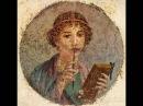 Sappho Hymn to Aphrodite